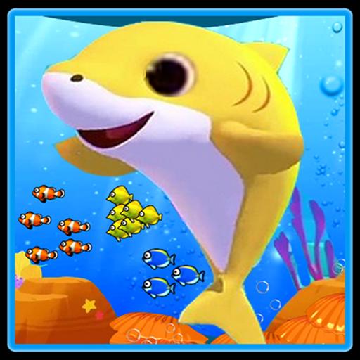 Baby Shark World