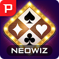 Pmang Poker : Casino Royal apk