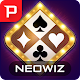 Pmang Poker : Casino Royal (game)