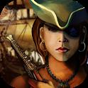 Zombie - Escape Games 2017 icon