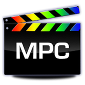 MPC Classic Media Player