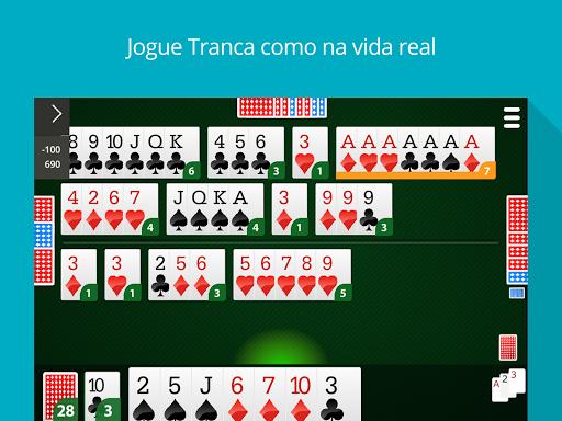 Tranca Online 3.8.0 screenshots 1
