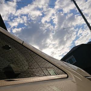 ステップワゴンスパーダ RP5 HYBRID G-EXのカスタム事例画像 リオンさんの2018年11月16日08:30の投稿