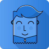 MrReceipt - your receipts in one place APK download