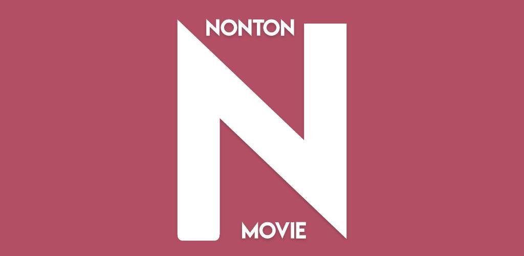 Download Nonton Movies Latest Version Apkdi Com