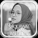 Sholawat Dan Lagu Religi Lengkap icon