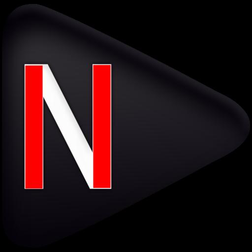 App Insights: Guide for NETFLIX 2018 | Apptopia