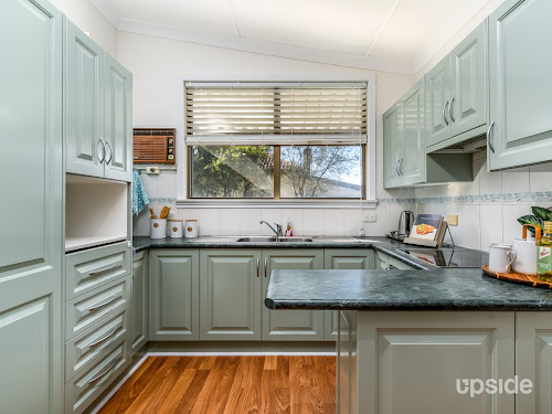 Photo of property at 9 Railway Street, Cessnock 2325