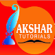 Download Akshar Tutorial For PC Windows and Mac