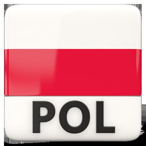 Poland Radio FM Free Online