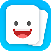 Tinycards by Duolingo: Fun & Free Flashcards