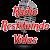 Rádio Res uindo Vidas file APK for Gaming PC/PS3/PS4 Smart TV