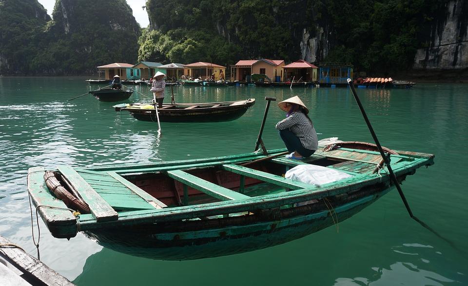 boat-1253106_960_720.jpg