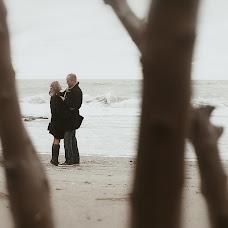 Wedding photographer Darina Savkova (darinasavkova). Photo of 25.01.2015