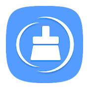 Mind Clean - fast forever icon