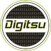 Digitsu - BJJ Video Library