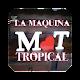 Download La Maquina tropical Radio For PC Windows and Mac