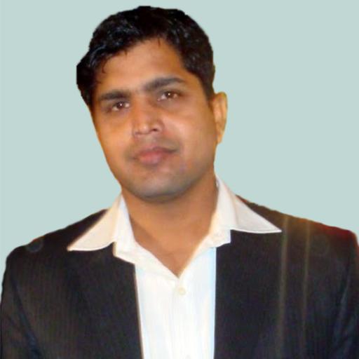 Dr Alok Yadav (app)