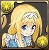 アリス(星5)