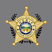 Union County Sheriff's Office APK