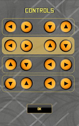 Drift Parking Game 1.9 screenshots 2