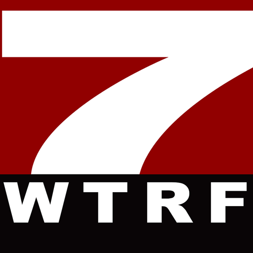 WTRF 7 NEWS file APK for Gaming PC/PS3/PS4 Smart TV
