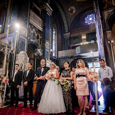 Wedding photographer Mihaica Antonio (MihaicaAntonio). Photo of 01.07.2015