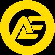 AE Market