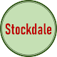Download Stockdale MyTownApp For PC Windows and Mac
