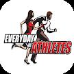 Everyday Athletes APK