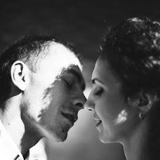 Wedding photographer Oleg Borkovskiy (bphoto). Photo of 11.11.2013