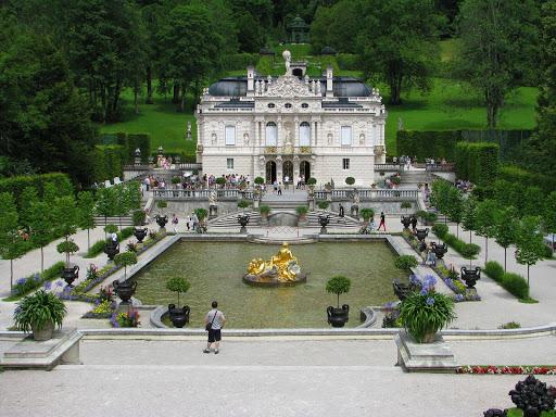 Germany 2012 Bavaria