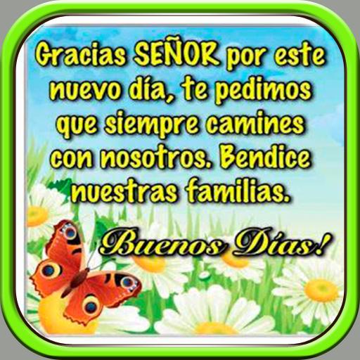 Frases De Buenos Dias Cristianas التطبيقات على Google Play