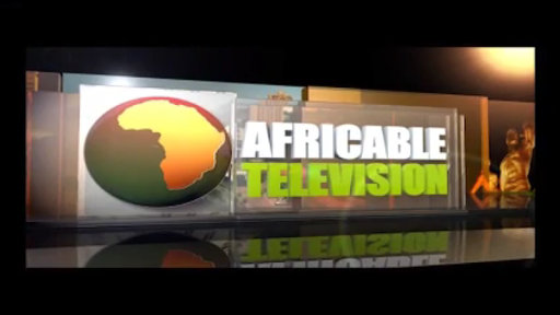 TV Africable for PC