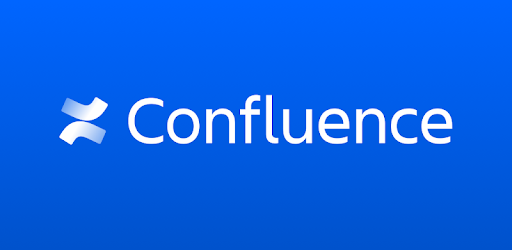Confluence Cloud by Atlassian is an open & shared workspace to do your best work