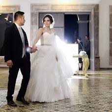 Wedding photographer Ivan Sterling (ivansterling). Photo of 11.09.2017