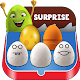 Surprise Eggs for Baby Kids ?? (game)