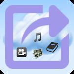 eXport-it server Icon