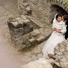Wedding photographer Roman Bassarab (bassarab). Photo of 06.02.2016
