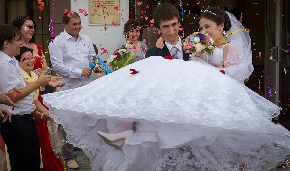 Андрей Фото в Казани