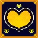 Золотая Душа ч.1 icon