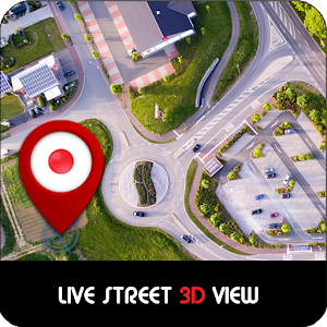 Street view 2018 live world satellite map android apps on google street view 2018 live world satellite map gumiabroncs Choice Image