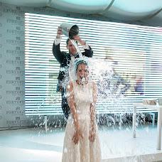 Wedding photographer Boris Silchenko (silchenko). Photo of 03.03.2018