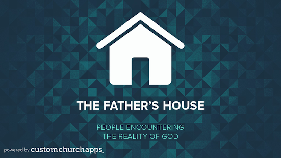The Father's House- screenshot thumbnail