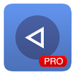 Back Button Pro v1.4.pro