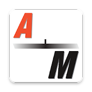 Advanced Mower