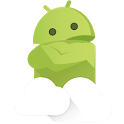 AC - Android News, Tips & Apps icon