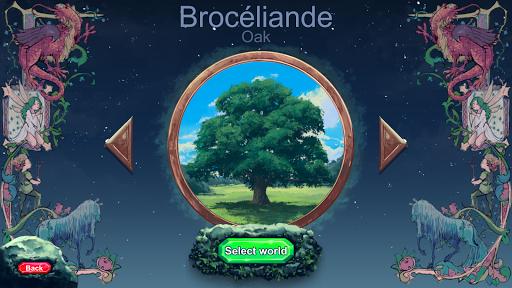 The Tree cheat hacks