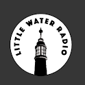 Little Water Radio - Mobile icon
