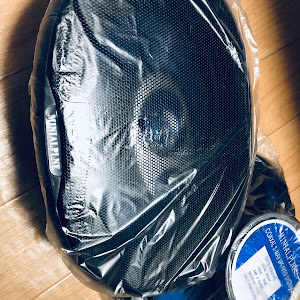 スプリンタートレノ AE86 昭和62年式GT-APEXのカスタム事例画像 F.F.R ざっくぅ(-Aさんの2019年03月31日10:34の投稿